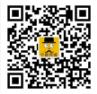 微信截图_20200204173901.png